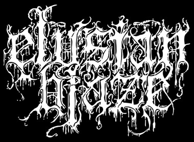 http://www.metal-archives.com/images/1/7/6/4/17646_logo.jpg