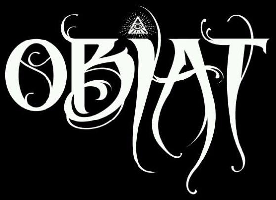 Obiat - Logo