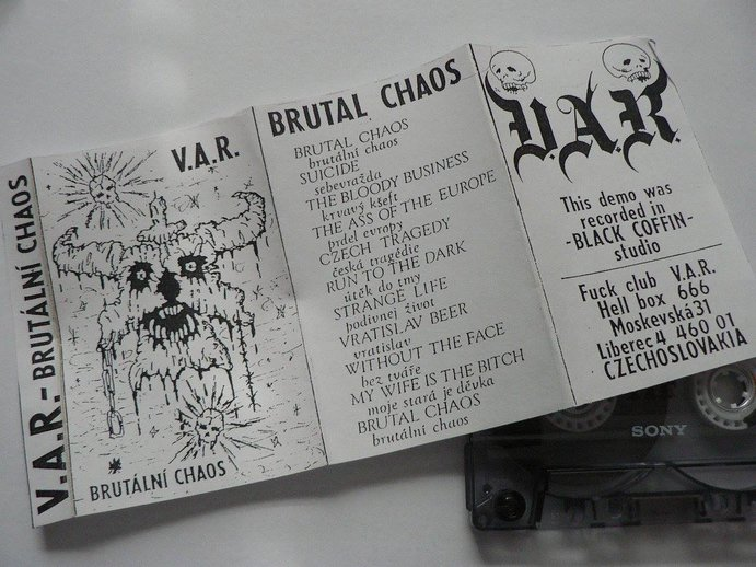 http://www.metal-archives.com/images/1/7/6/4/17649.jpg