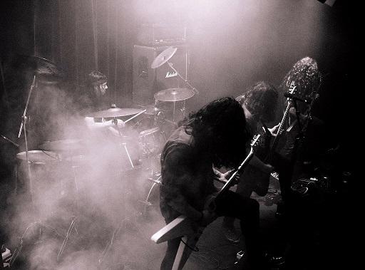 Dragonauta - Photo