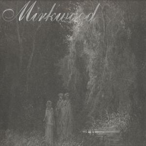 Mirkwood Journeys End Encyclopaedia Metallum The Metal Archives