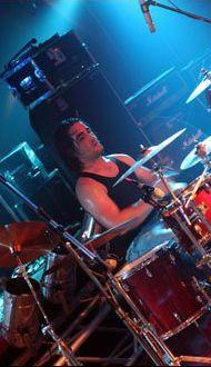 Michalis Maroulis