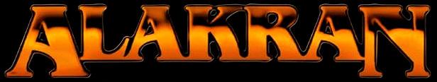 Alakran - Logo