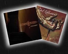 Dark Celebration / Sodamned - The Damned Celebration