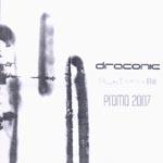 Draconic - Promo 2007