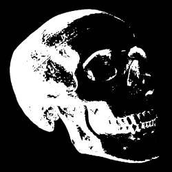 Bloody Wrath - Parcourant le couloir de la mort ensanglanté
