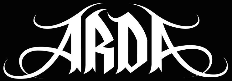 Arda - Logo