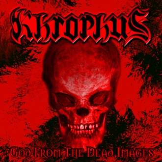 Khrophus - God from the Dead Images