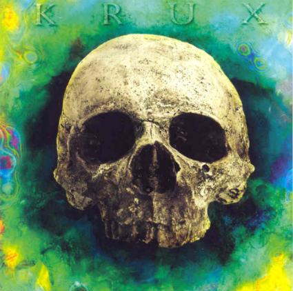 Krux - Krux