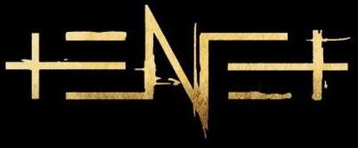 Tenet - Logo