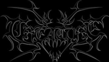 Creature - Logo