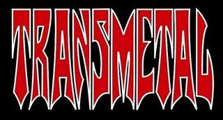 Transmetal - Logo