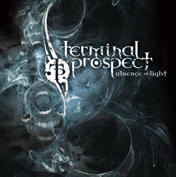 Terminal Prospect - Absence of Light
