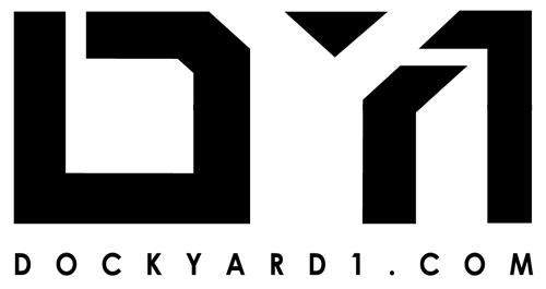 Dockyard 1 Records