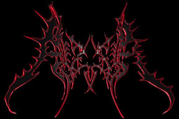 Azer - Logo