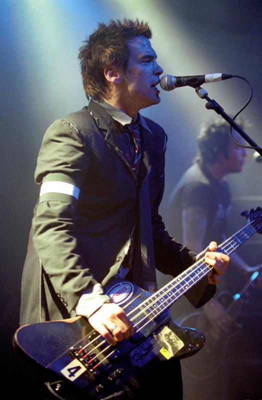 Pete Vuckovic