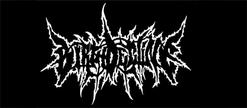 Birthdecline - Logo