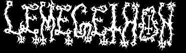 Lemegethon - Logo