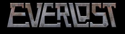 Everlost - Logo