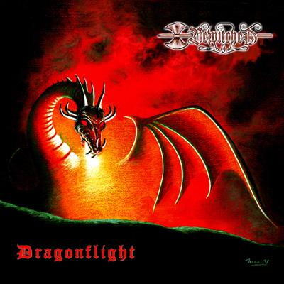 Bewitched - Dragonflight 2007