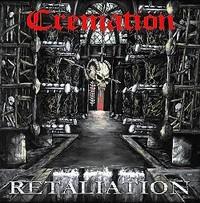 Cremation - Retaliation