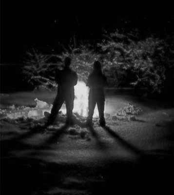 Twilight Is Mine - Photo