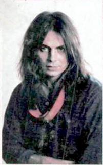 Sergey Volodchenko