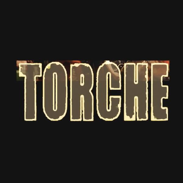 Torche - Demo CD