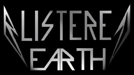 Blistered Earth - Logo