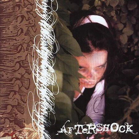 Aftershock - Through the Looking Glass