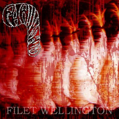 Phalluskult - Filet Wellington