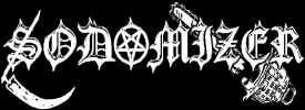 Sodomizer - Logo