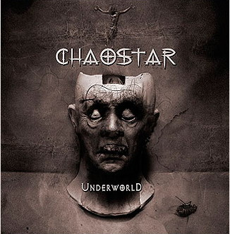 chaostar - underworld act iii lyrics | azlyrics.biz
