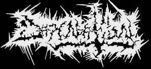 Damnation - Logo