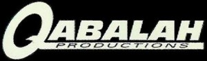 Qabalah Productions