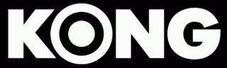 Kong - Logo