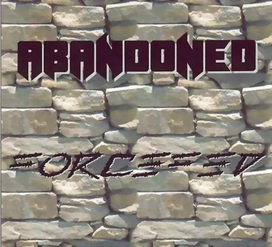 Abandoned - Forcefed