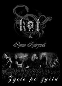 Kat & Roman Kostrzewski - Życie po życiu