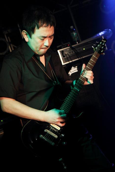 Ippei Shimada