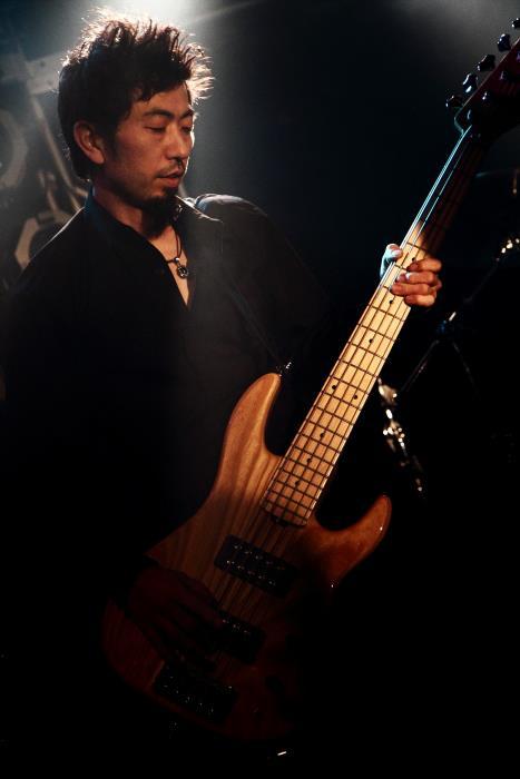 Takahiro Chihara