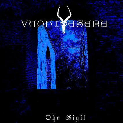 Vuohivasara - The Sigil