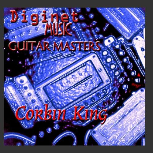 Corbin King - Guitar Master