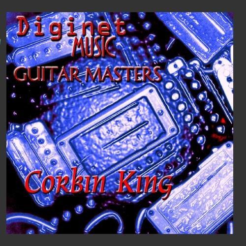 Corbin King - Guitar Master