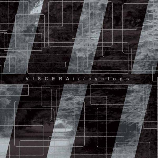 Viscera/// - Cyclops