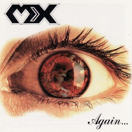 MX - Again...