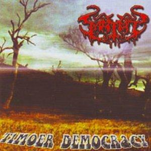 Mayat - Timoer Democracy