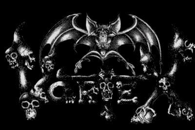 Vortex - Logo