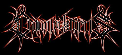Crown of Worms - Logo