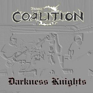 Coalition - Darkness Knights