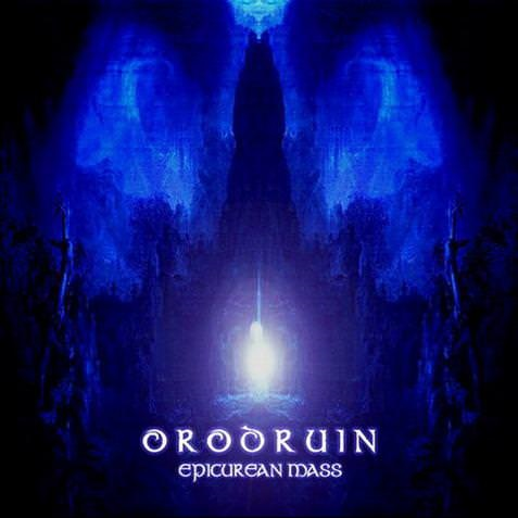 Orodruin - Epicurean Mass